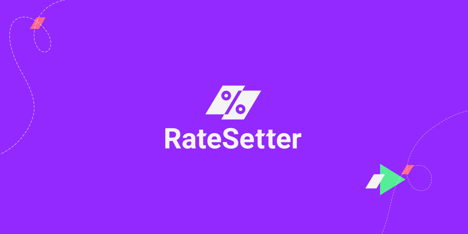 Ratesetter Investment Review